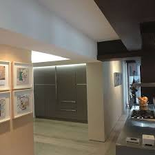 long port kitchen gallery sub zero u0026 wolf appliances