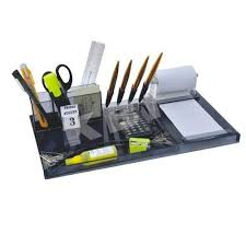 Acrylic Desk Organizer Acrylic Desk Organizer Acrylic Desk Organizers Manufacturer From