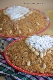 cuisine de constantine 101 best gateaux et cuisine orientals images on biscuit