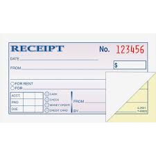 receipt templates free receipt of payment form gift certificate template in word book receipt format theatre ticket template free 11958195 book receipt formathtml