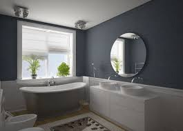 white and grey bathroom ideas 37 best bathroom ideas images on home architecture