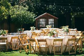 wedding catering ideas backyard wedding catering ideas outdoor furniture design and ideas