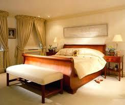 schlafzimmer im kolonialstil schlafzimmer im kolonialstil herrlich schlafzimmer kolonialstil