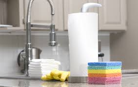 cleaning tips how to make your house easier to clean when you