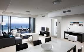Gallery Mantra Sierra Grand - Three bedroom apartment gold coast