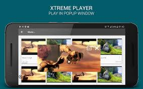 mp4 hd flv player apk xtreme media player hd android apps on play