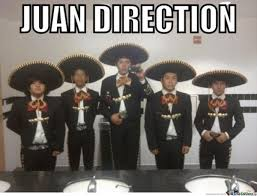 Funny Mexican Memes - 30 best funny mexican memes to laugh hard8