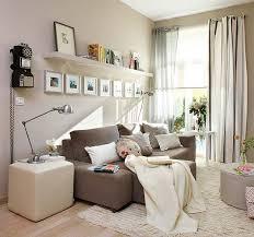wohnzimmer ideen für kleine räume 10 ideen wie sie ein kleines wohnzimmer einrichten mit wohnzimmer