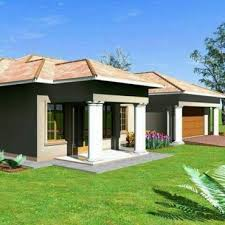 house plans for sale pictures modern house plans for sale the architectural