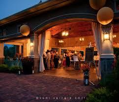 wedding venues northern va wedding venues in northern va inspirational wedding venues in