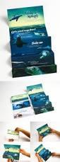 creative corporate invitations a showcase of 50 beautifully designed print invitations to inspire