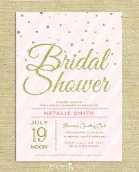 bridal shower brunch invitation wording bridal luncheon invitations mounttaishan info
