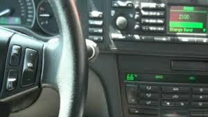 28 2005 saab 9 3 infotainment manual 75039 saab 9 3 parts