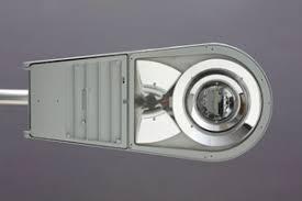ge evolve led roadway lighting next generation luminaires design competition winners