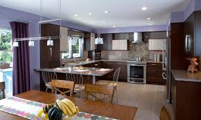 white galley kitchen ideas long galley kitchen ideas stainless steel overhead racks classic