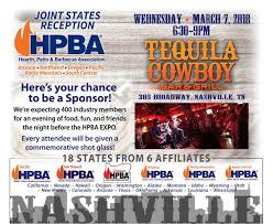 Hearth And Patio Nashville Rocky Mountain Hearth Patio U0026 Barbecue Association Events