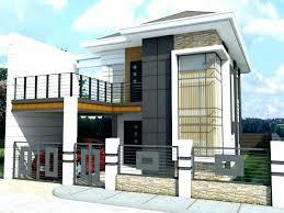 create dream house create your own dream house bellepoqphoto com