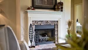new homes in laurenwood preserve madison alabama d r horton