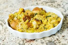 Homemade Thanksgiving Stuffing Recipe Top Stuffing Recipes Food2fork