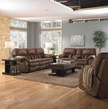 Shop Living Room Sets 175 Best Catnapper Living Room Sets Images On Pinterest Sofa Set