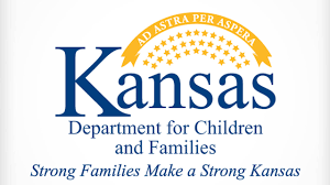 Bench Warrant Child Support Kansas Offers Day Of Support For Parents Needing To Pay Child
