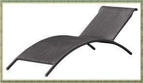 St Louis Patio Furniture by 26 Best Sports Images On Pinterest St Louis Cardinals Cardinals