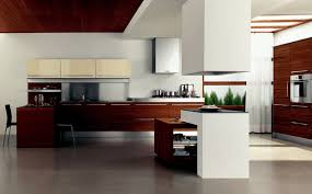 impressive modern kitchen design ideas with kitchen island with