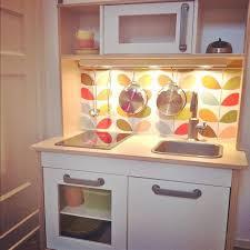 Play Kitchen Ideas Ikea Play Kitchen Free Home Decor Oklahomavstcu Us