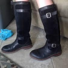 s thomsen ugg boots m 56590a4487dea058a4019391 jpg
