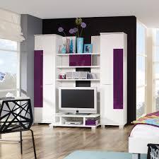 Schrankwand Wohnzimmer Modern Ikea Hemnes Schrankwand Yarial Com U003d Ikea Wohnwand Besta