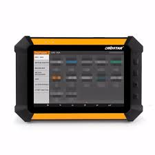 x300 key programmer x300 key programmer suppliers and