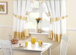kitchen accessories elegant kitchen curtain august 2017 u0027s archives sheer brown curtains yellow living room