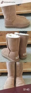 do womens ugg boots run big uggwomen s twinface sheepskin boot run big ugg