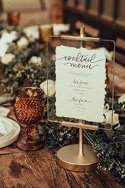 wedding planners denver blanc denver wedding planner wedding stuff wedding
