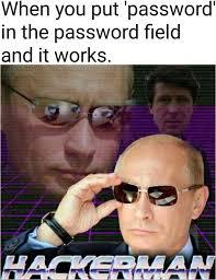 Word Meme Generator - my next chapter meme generator lovely pictures richard dawkins on