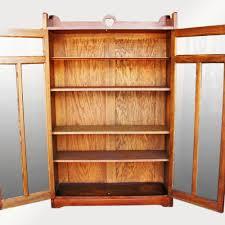 stickley bookcase for sale bookcase bookcase splendi stickley picture inspirations plans