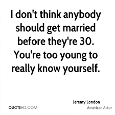 married quotes quotes getting married wedding ideas