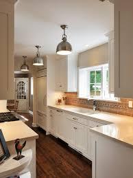 Lighting Ideas For Kitchens Kitchen Design Lighting Ideas