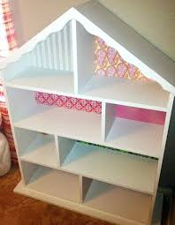 Walmart Bookcases Bookcase Explore Dollhouse Bookcase Bookcase Plans And More