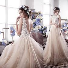 Wedding Dresses Vintage French Vintage Wedding Dresses Online French Vintage Lace