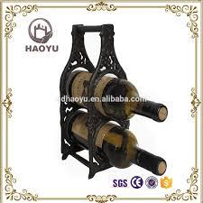 wholesale home decor suppliers china wholesale bottle sculpture online buy best bottle sculpture from