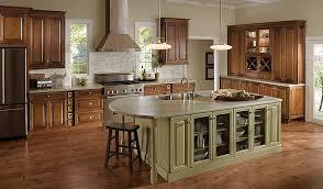 merillat kitchen islands merillat cabinetry distributor merillat cabinets masterpiece
