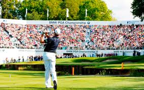 bmw golf chionships bmw pga chionship look and feel csm live studies
