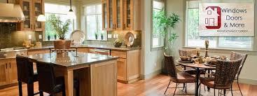 custom kitchen cabinets fort wayne indiana service kitchen remodeling fort wayne windows doors