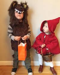 Pan Halloween Costume 25 Sibling Halloween Costumes Ideas Brother