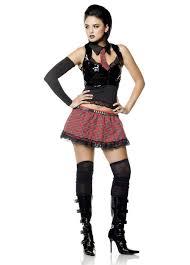 school girl costume school girl costume purecostumes