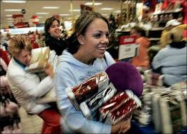 when is black friday 6 ways affiliate marketers can capitalize on black friday u2013 cyber