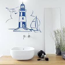 wandtattoos fã rs badezimmer badezimmer wandtattoos salle de bain vinyl wandaufkleber franz