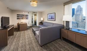 2 bedroom suite hotel chicago 2 bedroom suite hotel chicago donatz info
