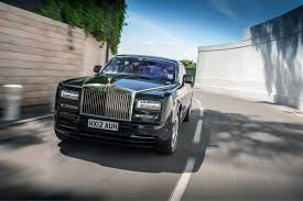 roll royce 2020 rolls royce phantom won u0027t get a replacement before 2020 says report